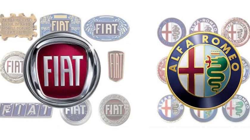Fiat Eper + Fiat EcuScan + Fiat eLearn pentru Fiat/Alfa Romeo/Lancia