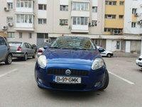 Fiat Grande Punto 1.4 2005