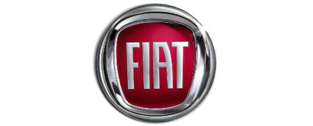Fiat incepe productia unui monovolum in Serbia