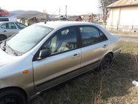 Fiat Marea 1.9 JTD 2000