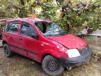 Fiat Panda 1.1 2007