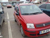 Fiat Panda 1.2 2008