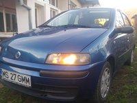 Fiat Punto 1.2 2002