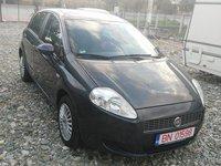 Fiat Punto 1.2 2008