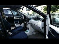 Fiat Punto 1.200 cmc 2003