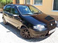 Fiat Punto 1.2i 2002