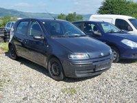 Fiat Punto 1,9 diesel 2000