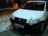 Fiat Punto 1.9 JTD 2004
