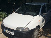 Fiat Punto 1100 1999