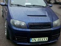Fiat Punto 18benzina 2003