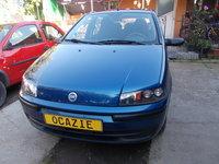 Fiat Punto SX 2002