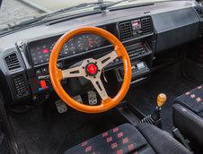 Fiat Ritmo Abarth de vanzare