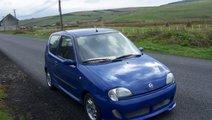 Fiat Seicento 1.1 2003