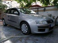 Fiat Stilo 1.2 16v 2002