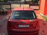 Fiat Stilo 1.4 2005