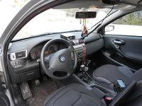 Fiat Stilo 1.4 Benzina 2004
