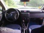 Fiat Stilo 1.6 16 Valve
