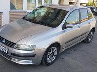 Fiat Stilo 1.6 16v 2004