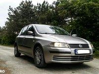 Fiat Stilo 1.6 2001