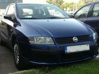 Fiat Stilo 1.6 2005