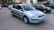 Fiat Stilo 1.6i 2003