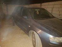 Fiat Stilo 1.9 JTD 2001