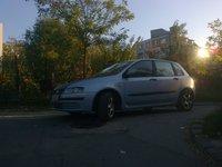 Fiat Stilo 1.9 JTD 2002