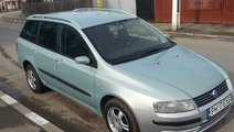 Fiat Stilo 1,9 JTD DIESEL 2003