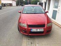 Fiat Stilo 2.4 2002