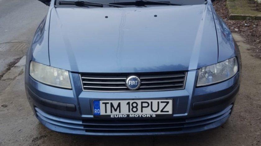 Fiat Stilo HATCHBACK 1.6 I EURO4 2002