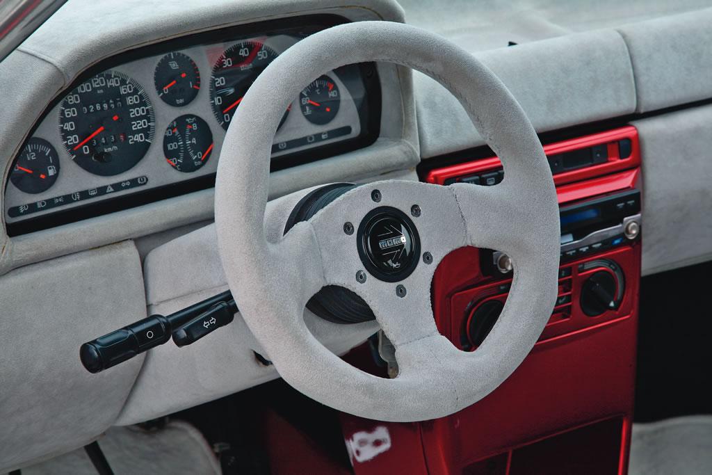 Poze masini tunate fiat uno turbo 178358 fiat uno turbo fiat uno turbo thecheapjerseys Image collections