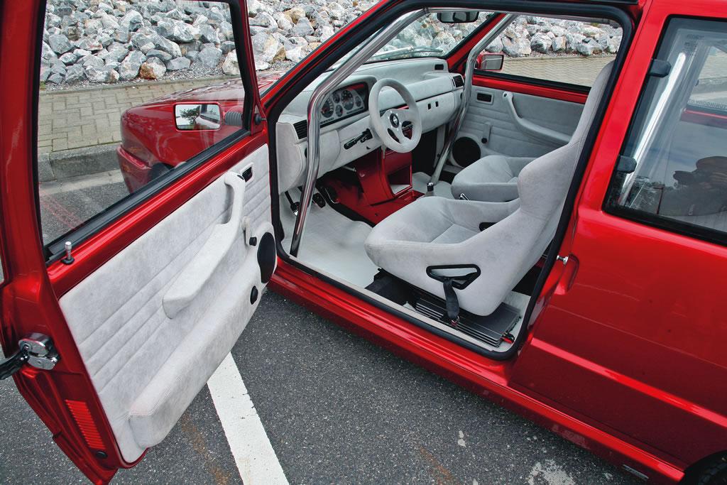 Poze masini tunate fiat uno turbo 178355 fiat uno turbo fiat uno turbo thecheapjerseys Image collections