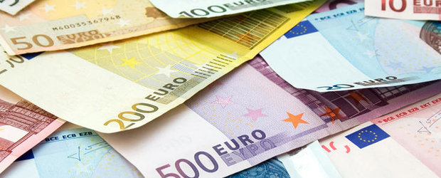 Fiat va reduce investitiile in Europa cu 500 de milioane de euro