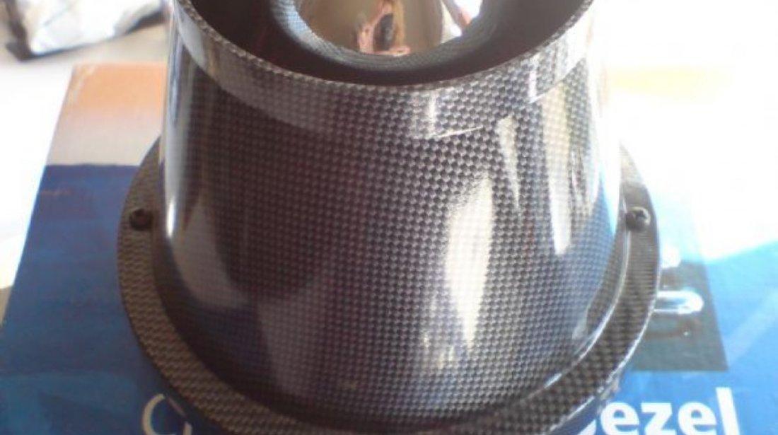 Filtre Aer Carbon FK