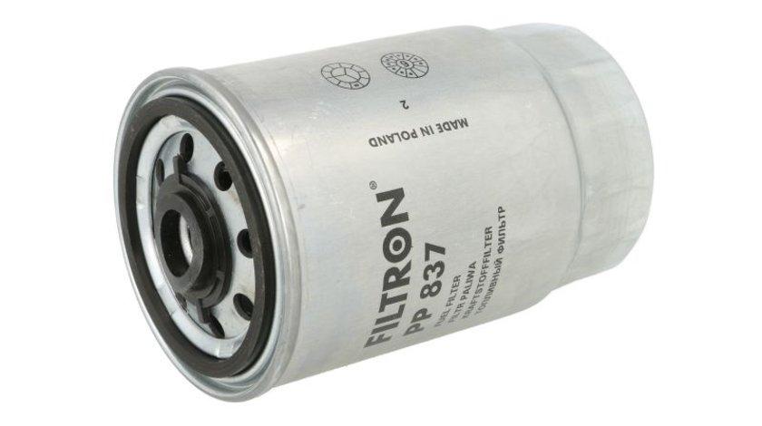 Filtron filtru motorina pt masini vechi, utilaje