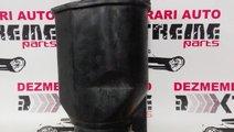 filtru 1J0201801H cu electrovalva 1J0906517F pentr...