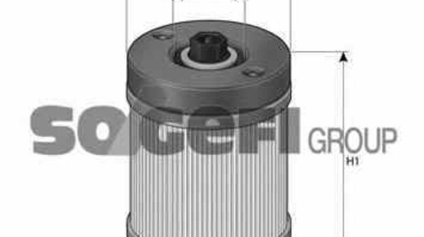 filtru aditiv AdBlue IVECO EuroCargo FIAT 42561605