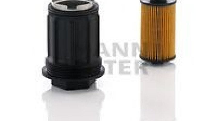 Filtru aditiv MERCEDES VARIO platou / sasiu (1996 - 2016) MANN-FILTER U 58/1 KIT - produs NOU