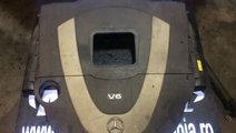 Filtru Aer A2730900901 3.0 V6 B Mercedes-Benz C-CL...
