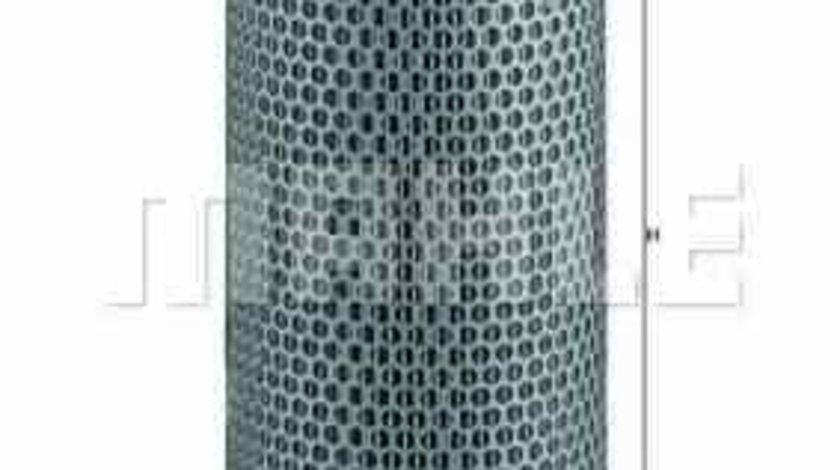 Filtru aer ALPINE A110 KNECHT LX 425