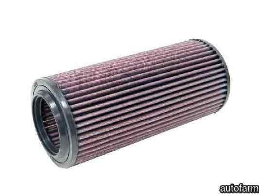 Filtru aer AUDI A2 8Z0 Producator K&N Filters E-2658