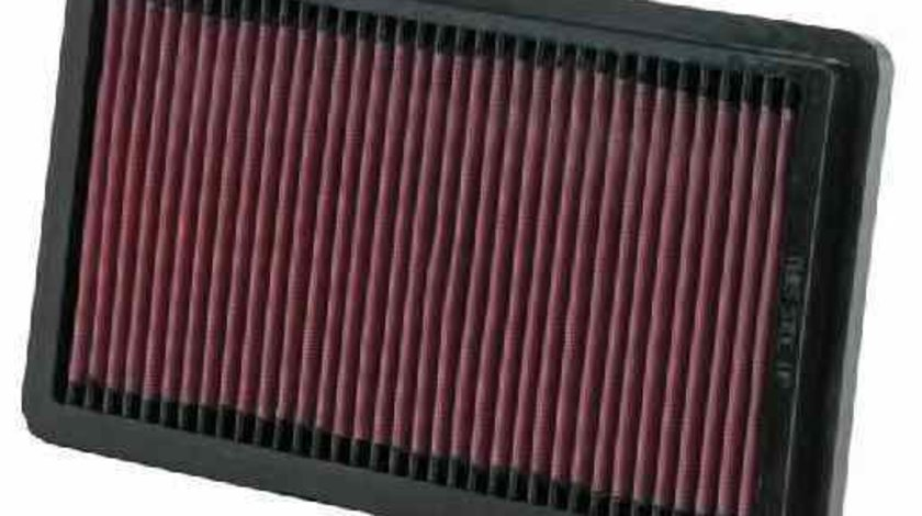 Filtru aer BMW 3 E21 Producator K&N Filters 33-2005