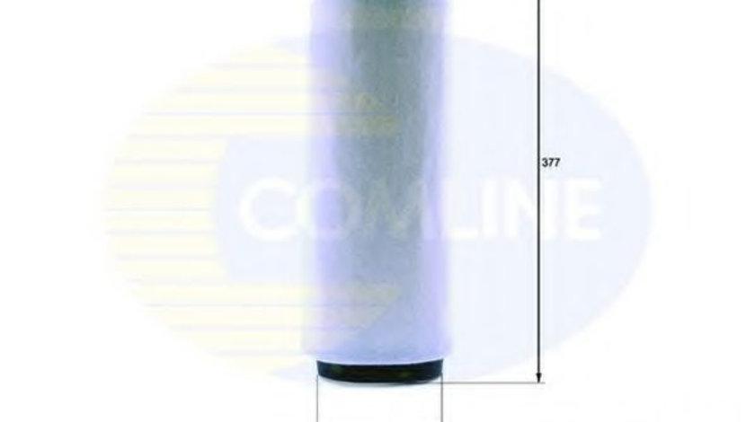 Filtru aer BMW X3 (E83) (2004 - 2011) COMLINE EAF078 piesa NOUA