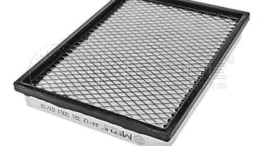 Filtru aer CHRYSLER PT CRUISER (PT_) MEYLE 44-12 321 0001