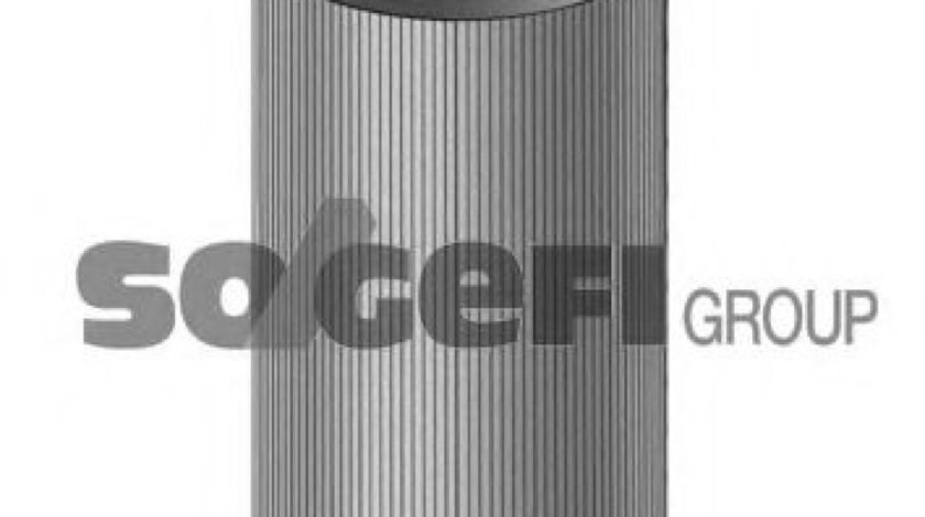 Filtru aer CITROEN BERLINGO caroserie (M) (1996 - 2016) PURFLUX A1035 - produs NOU