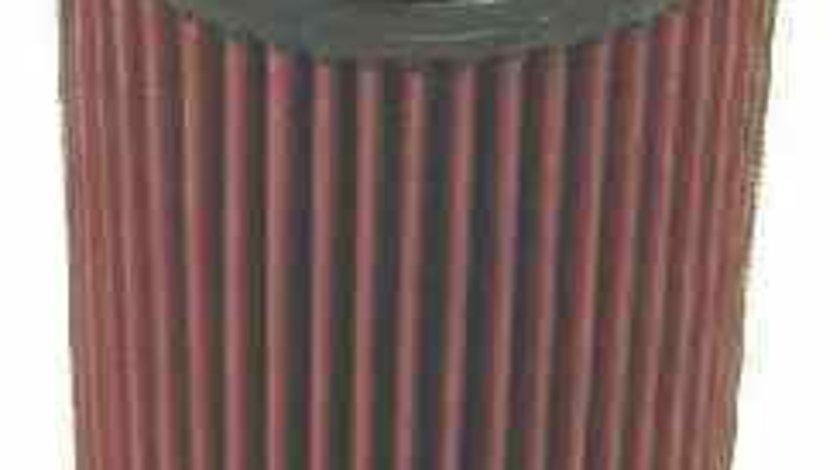 Filtru aer FIAT BARCHETTA (183) K&N Filters E-9228