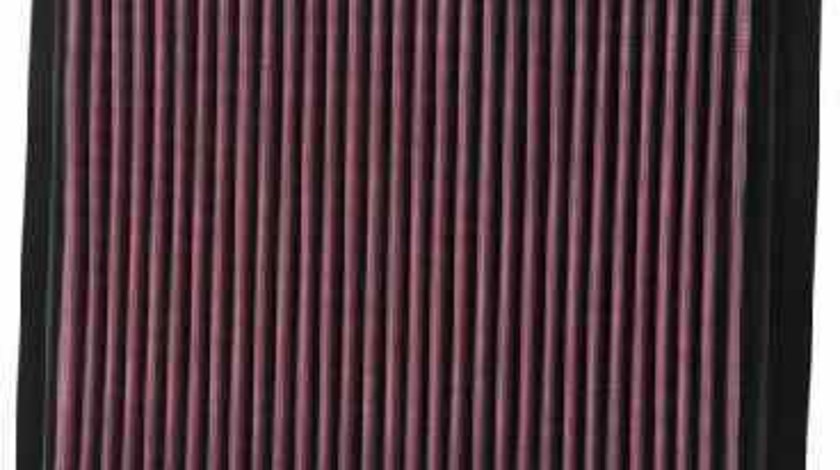 Filtru aer FORD USA MUSTANG Convertible Producator K&N Filters 33-2298