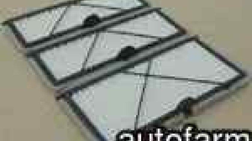 Filtru aer habitaclu CITROËN EVASION 22 U6 ALCO FILTER MS-6146