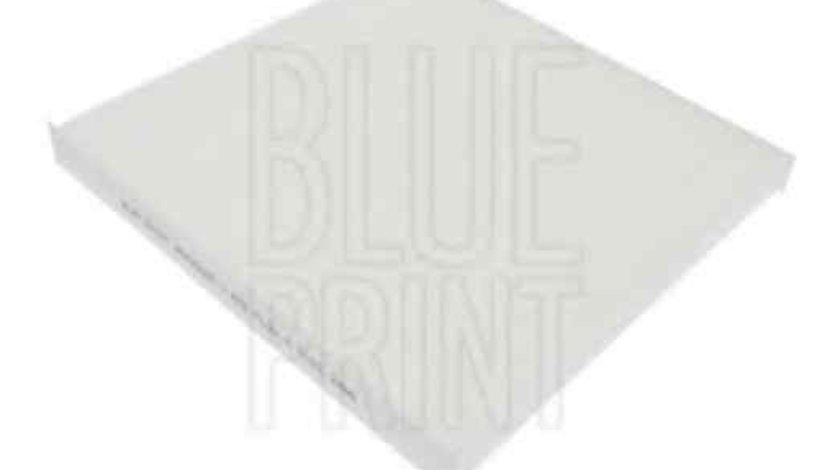 Filtru, aer habitaclu ISUZU D-MAX (8DH) BLUE PRINT ADZ92509