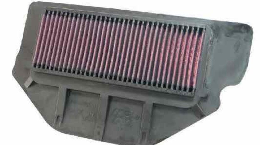 Filtru aer HONDA MOTORCYCLES CBR K&N Filters HA-9200